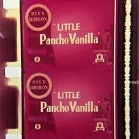 "16MM Film Cartoon: Merrie Melodies - ""Little Pancho Vanilla"""