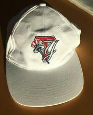 Tampa Yankees Adjustable Baseball Cap Hat