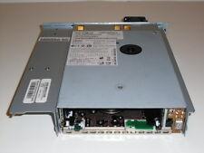 Dell PowerVault TL2000 TL4000 LTO5 HH SAS V1 5MG42 ( F/W F991 )