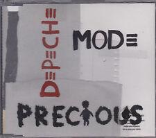 Depeche MODE-Precious CD MAXI 2005 * Dave Gahan * Sasha * TOP