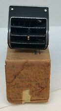 1965 1966 Chrysler Newport New Yorker Town and Country Spot Cooler 2521184 NOS