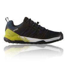Zapatillas deportivas de hombre adidas talla 40