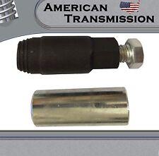 Transmission shift shaft seal tool th350 th400 turbo 350 400 GM shifter