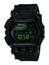 Casio G-Shock Watch GD-400MB-1ER RRP £110.00 Now £67.95 Free UK Postage