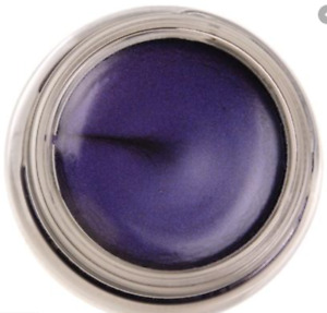 MAC Paint Pot~IMAGINARY~Cool Dark Blue Pearl Eyeshadow- Primer Rare GLOBAL SHIP!