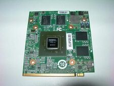 Carte Graphique Geforce GO 9600M GS 512 MO MXM Acer Aspire 7730G VG.9PG06.003