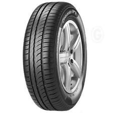 1x Sommerreifen Pirelli Cinturato P 1 Verde 195/65R15 91H