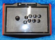Mad Catz 48480 Arcade Fight Stick Tournament Edition 2 For Xbox One