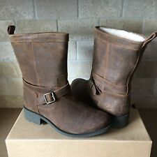 e68fa97bd4d UGG Australia Mid-Calf Women's 9.5 Women's US Shoe Size for sale | eBay