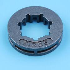 """.325"""" 7T Chain Drive Rim Sprocket Fit STIHL 026 028 028AV 029 039 034 036 MS200T"""