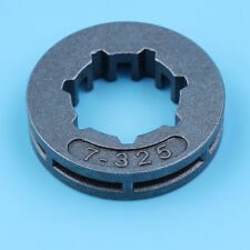.325 7T Rim Sprocket for STIHL MS261, MS271, MS281, MS291, MS260 026 PRO NEW