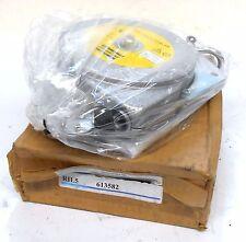 Atlas Copco Ril 5 Cable Balancer 8202 0703 09, 613582, 0,4-2,3 Kg Capacity Range