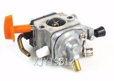 OEM Zama Carburetor for Stihl FS110 FS130 FR130T KM130 4180-120-0610