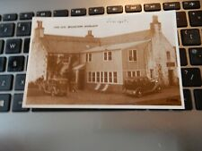 More details for postcard   p7g27  badachro gairloch