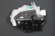 AUDI Q7 4L VW PASSAT 3C SERRATURA CHIUSURA ANTERIORE SINISTRA VL 3C1837015B