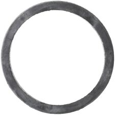 Engine Coolant Thermostat Seal ACDelco Pro 12S5