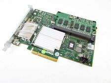 Dell PowerEdge Perc H800 1 GB externa SAS SATA RAID Controller Card BBU D90PG