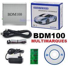 PROGRAMADOR BDM100 ECU Interface BDM Programmer BDM 100 OBD OBD2 High Quality