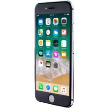 Renewed Apple iPhone 6 Smartphone (A1549) GSM Unlocked + Verizon - 16GB / Space