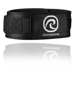 Rehband 3306 X-Rx Lifting Belt