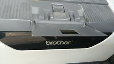 Brother 5150 5240 5250 5380 8860 8880 Tray Page holder / Support Flap Lu7039