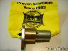 New Landoll Drexel SwingMast Forklift Bearing and Pin, 10708, SL-44/3-EES