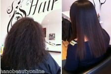 CHOCO PROFESSIONAL BRAZILIAN KERATIN HAIR STRAIGHTENING TREATMENT KIT 120ML +