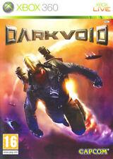 Videogame Dark Void XBOX360