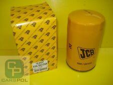 JCB PARTS 3CX - OIL FILTER FOR JCB ENGINE (PART NO. 320/04133)