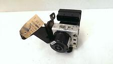 Original Pontiac Solstice Saturn Sky ABS Hydraulikblock Pumpe Module  15266194