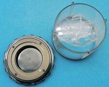 Voigtlander Bubble Case for 50mm f1.5 Nokton Leica SM  #2