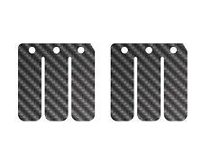JOllify Carbon Membrane für Yamaha DT 50 MX-S #286