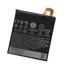 OEM Google Pixel XL Replacement Battery B2PW2100 35H00263 3450mAh + Free Tools