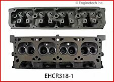 BARE CYLINDER HEAD Fits: 1992-2003 DODGE 5.2L 5.9L V8 MAGNUM RAM DAKOTA DURANGO