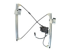 SEAT IBIZA CORDOBA POLO VARIANT CLASSIC 4P -93 ELECTRIC WINDOW REGULATOR FR RH