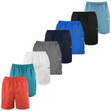Shorts de sport pour homme