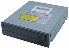 HP 71P7349 Desktop CD-RW Drive- LTR-48327S