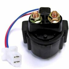 Starter Solenoid Relay Fits Yamaha Warrior 350 YFM35 1987-2004