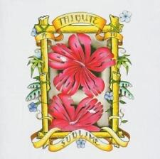 A TRIBUTE TO SUBLIME - LOOK AT ALL THE LOVE WE FOUND (NEW CD) No Doubt Vandals