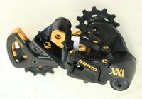 SRAM XX1 Eagle Type 3 12 Speed Rear Mountain Bike Rear Derailleur Mech NEW