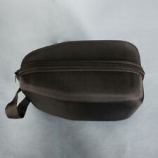 Portable EVA Hard Carrying Case Storage Bag Pouch For Headphone Earphone Headset