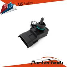 39300-2B000 Manifold Absolute Pressure MAP Sensor For 08-15 Hyundai Kia Cadenza