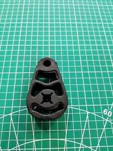 BMW M140i Exhaust Hanger Rubber Mount Support 2011-2018 340hp-250kw