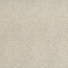 Noble Saxony Sapphire Blue Fleck Carpet Quality Thick Shag Pile Stain Resistant 5m Width 5.00m Long