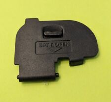 Replacement Battery Door Case Cover Lid Cap Repair Part For Canon EOS 7D Camera
