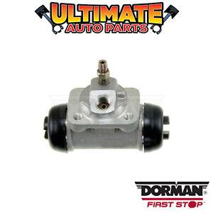 Dorman: W37405 - Drum Brake Wheel Cylinder