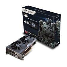 PCI Express x1 Grafik/Videokarten