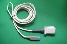 Philips M1943nl Spo2 Extension Cable D Connector Connect To Oximax Db9