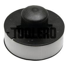 Original AL-KO Trimmerspule für TE 450, TE 600