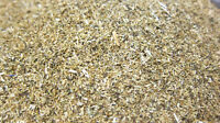 3.8 oz Chamomile Herb Flower Powder Matricaria chamomilla Nerves Digestion Skin